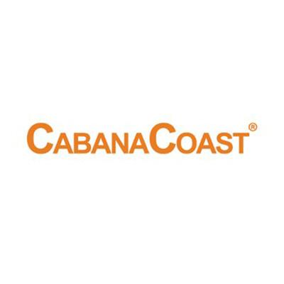 CabanaCoast 1