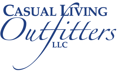 Casual Living Outfitters LLC Logo