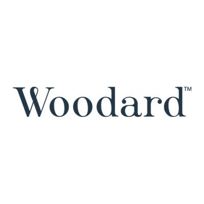 Woodard 1