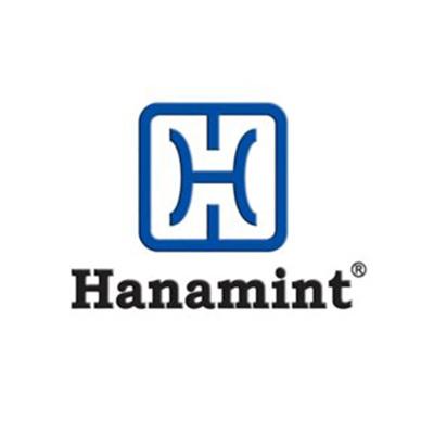 Hanamint 1