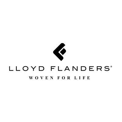 LlodFlander